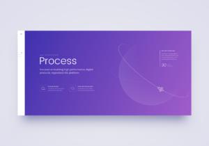 process_full