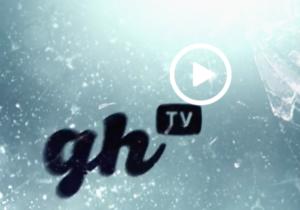 zrzut-ekranu-2016-12-06-o-10-33-43