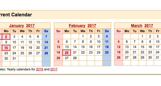 zrzut-ekranu-2017-01-09-o-21-07-27