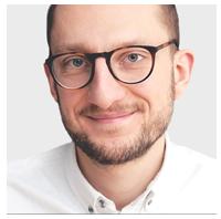 jacek_klosinski_kontakt