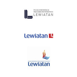 lewiatan_ewolucja