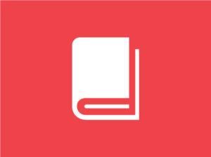 biblioteka_marketera