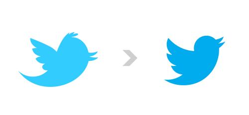 twitter_new_bird
