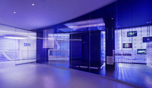 IBM-software-HQ-in-Rome-Italy-02