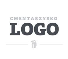 logo_minia