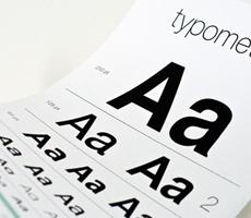 typometryico