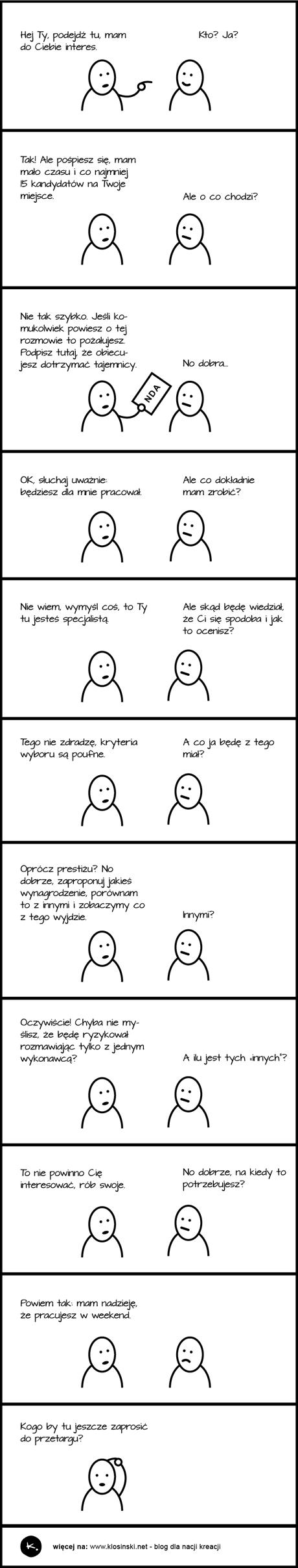 klosinskinet_komiks