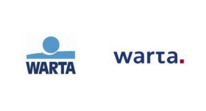 10warta_rebranding