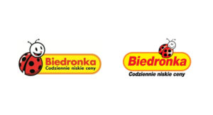 1biedronka_rebranding
