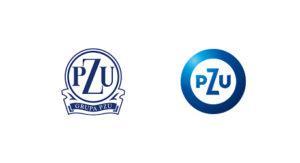 4pzu_rebranding