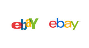 8ebay_rebranding