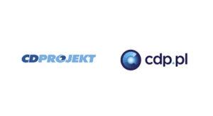 9cdprojekt_rebranding