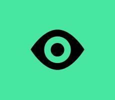oczami_ico