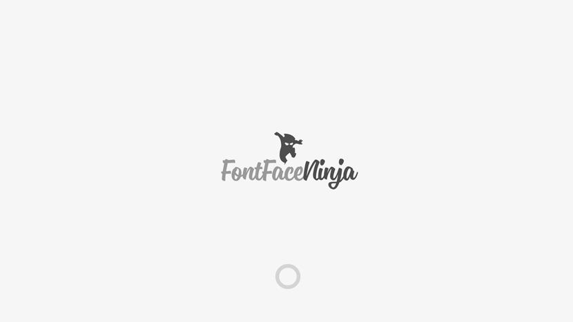 ffninja