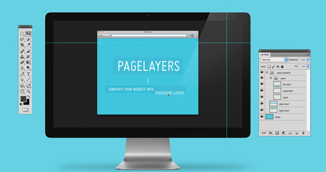 pagelayers