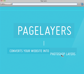 pagelayers_ico