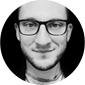jacek_klosinski