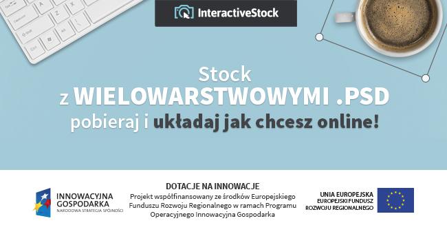 baner_interactivestock