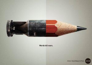 Words-Kill-Wars-3