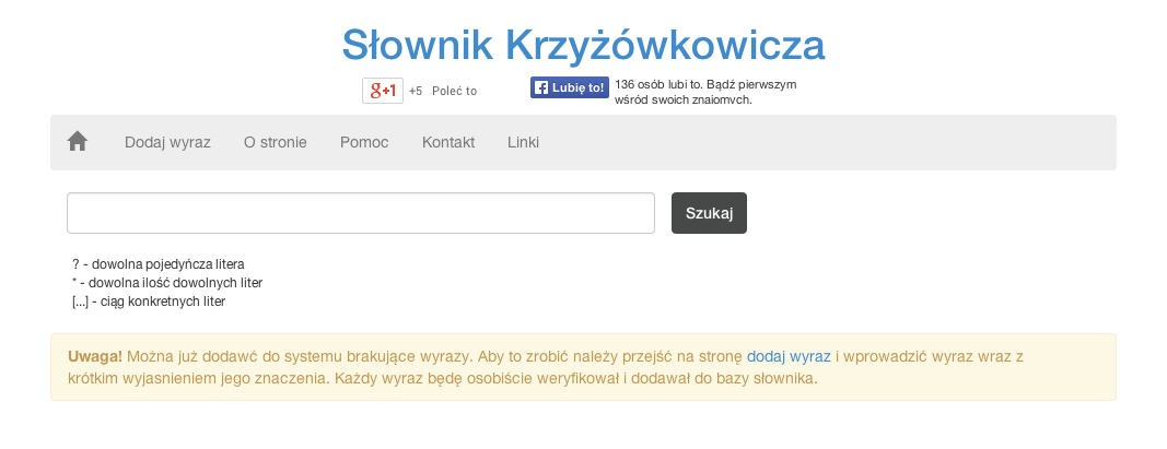 Slownik_krzyzowkowicza