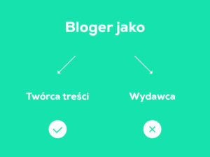 SeeBloggers_prezentacja16