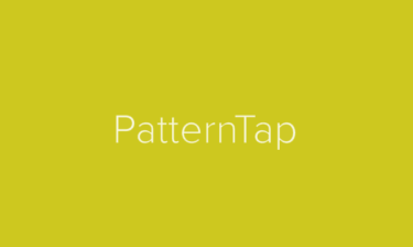 PatternTap