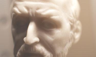 Rozwiązuj problemy jak Sokrates