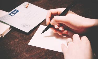 Dlaczego warto zapisywać się nanewslettery