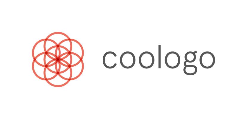 coologo mockup jak pokazać logo