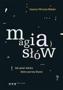 magiaslow