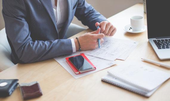 Jak wymyślić dobrą nazwę –poradnik (3 proste kroki)
