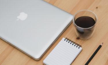 Jak zrobić ładne CV – lista darmowych programów