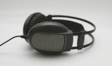 Darmowe banki audio