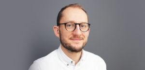 Jacek_Klosinski_historia