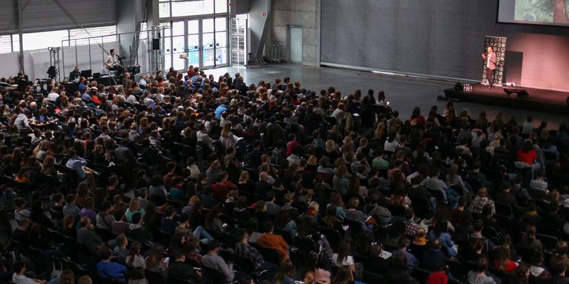 Klosinski_konferencja