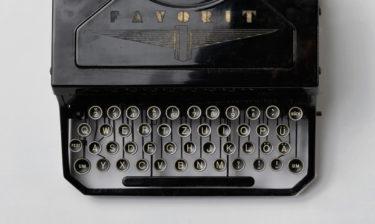 Co dało mi codzienne pisanie przez 90 dni