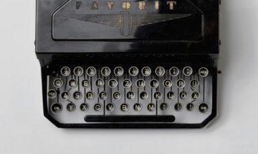 Co dało mi codzienne pisanie przez90 dni