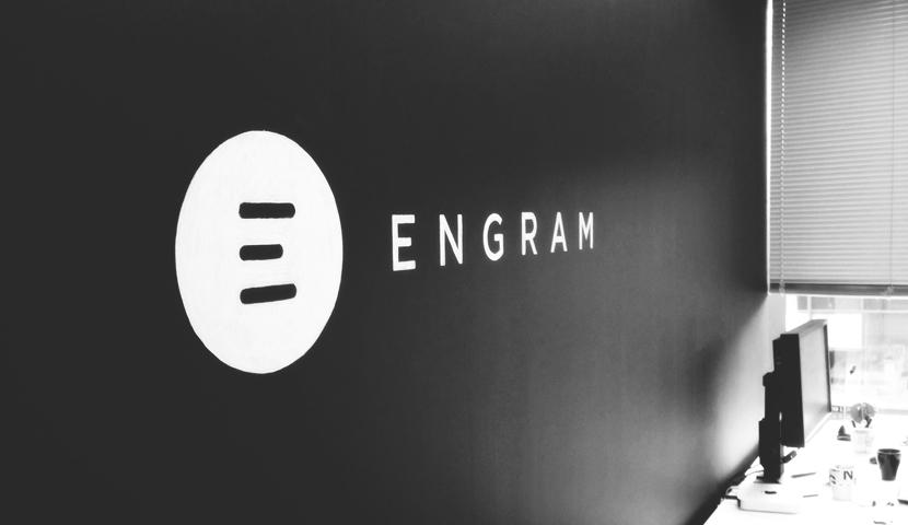 engram_sciana