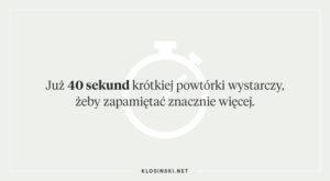 40_sekund_klosinski