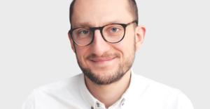 klosinski_og_default