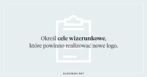 logo_cele