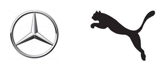 logo_mercedes_puma