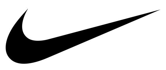 logo nike znaczenie