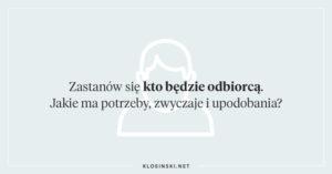 logo_odbiorcy