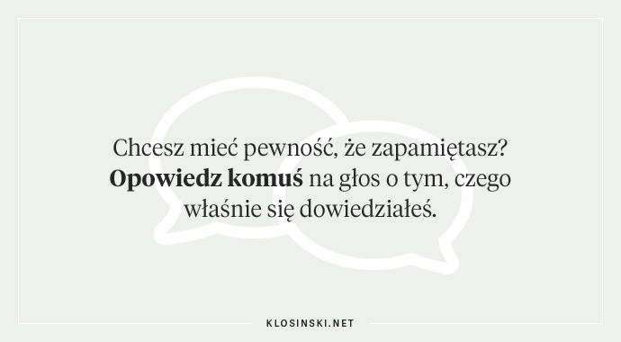 opowiedz_klosinski