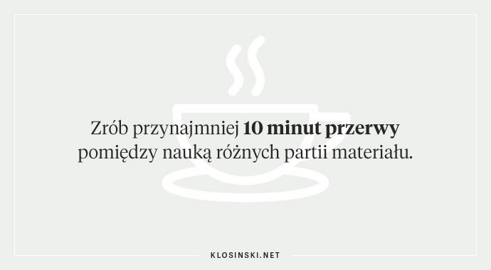 przerwa_klosinski