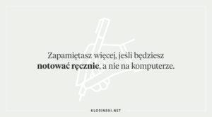 recznie_klosinski