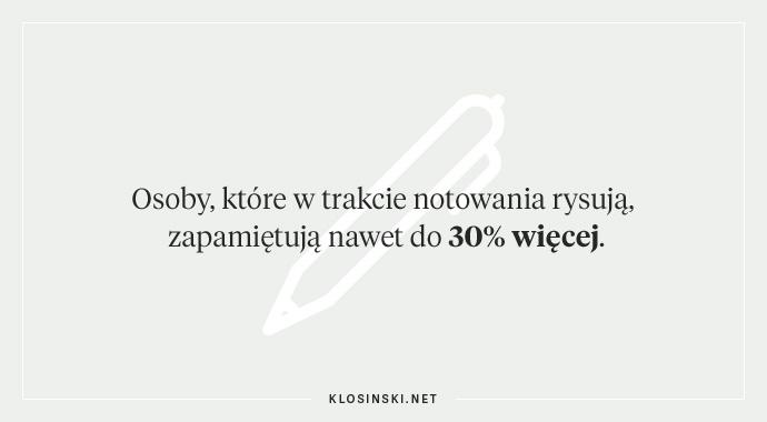 rysowanie_klosinski