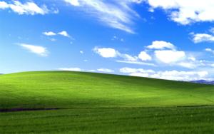 tapeta_windows