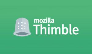 thimble_ico